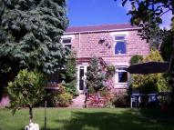 3 bed Detached home for sale in Fox Hill Road, Sheffield