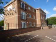 2 bed new Apartment in Violet Grove, Hucknall...