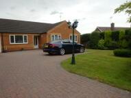 4 bedroom Detached Bungalow in EARLSWOOD DRIVE...