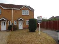 3 bed semi detached property to rent in Ashwood Close...