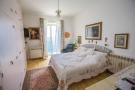 new Apartment for sale in Cefalù, Palermo, Sicily