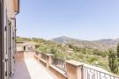 3 bed new development in Castelbuono, Palermo...
