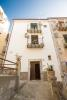 1 bedroom Apartment for sale in Cefalù, Palermo, Sicily