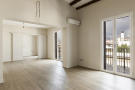 new Apartment in Palermo, Palermo, Sicily
