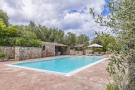 new development for sale in Collesano, Palermo...