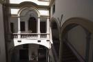 3 bed Apartment for sale in Palermo, Palermo, Sicily