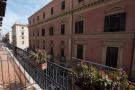 Apartment in Palermo, Palermo, Sicily