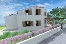 new development for sale in Cefalù, Palermo, Sicily