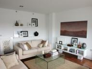 Apartment for sale in Holmes Road, London...