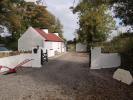 Detached property in Kiltimagh, Mayo