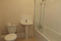 property to rent in Richmond Avenue, Aldwick, Bognor Regis, PO21
