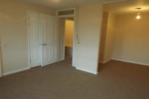 Studio apartment in Bognor Regis