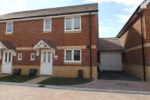 3 bed property to rent in Bognor Regis