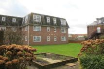 2 bedroom Flat to rent in Richmond Avenue, Aldwick...