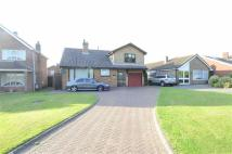 4 bed Detached home for sale in Spring Hill, New Arley...