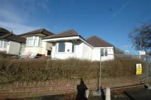 Detached Bungalow in 102a Heath Way...