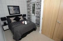 5 bedroom new property for sale in The Chattock 2...