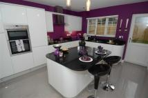 5 bed new property in The Herald 1...