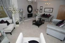 5 bed new home for sale in The Wiseman 1...