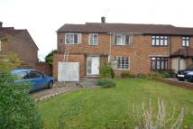 4 bedroom home to rent in Priory Path, Romford