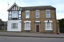 property for sale in North Road, Havering-Atte-Bower, Romford