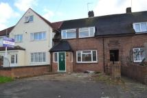 house to rent in The Drive, Collier Row...