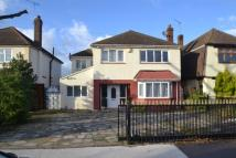 4 bed property in Great Nelmes Chase...