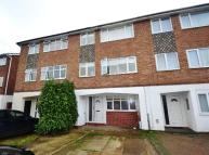 4 bedroom property in Charlotte Gardens...