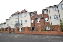 property for sale in White Hart Lane, Romford