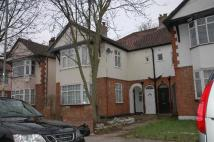 Flat to rent in Rosedale Road, Romford
