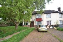 property for sale in Queens Park Road, Harold Wood, Romford