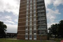 Flat in Baywood Square, Chigwell