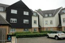 2 bedroom Flat to rent in Retreat Way, Chigwell