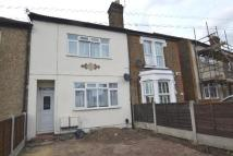 1 bedroom Flat to rent in Brentwood Road, Romford
