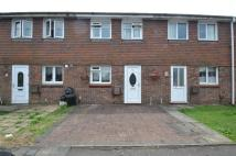 2 bed house for sale in Hitchin Close...