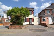3 bed Detached house to rent in Ainsley Avenue, Romford