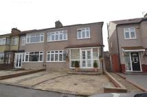 Gelsthorpe Road house for sale
