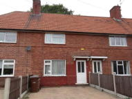 3 bedroom Terraced house to rent in Olton Avenue...