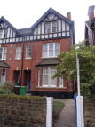 3 bed Maisonette to rent in Tavistock Drive...