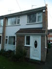 3 bed End of Terrace house to rent in Westmorland Court...