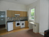 Woodborough Road Flat to rent