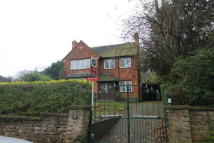 3 bed Detached house to rent in Lucknow Avenue...