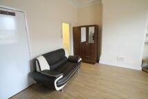 Alfreton Road Studio apartment to rent