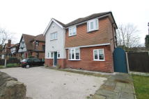 4 bed Detached house in Ribblesdale Road...