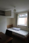 3 bed Detached Bungalow in Student Accommodation ...