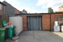 property to rent in Chard Street,