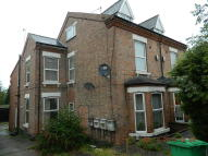 Block of Apartments for sale in Mansfield Road, Sherwood...