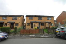 End of Terrace house to rent in Bestwood Lodge Drive...