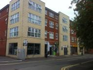 new Apartment to rent in Crossley Street, Ripley...