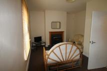 1 bed Flat in Nottingham Road...